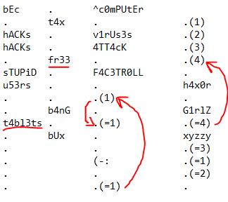 Hackit_12.PNG